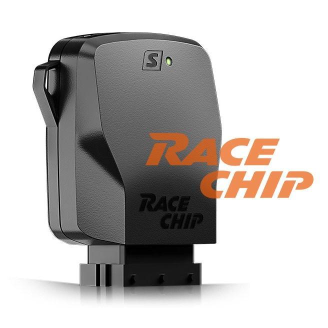 Racechip S 正規日本代理店 レースチップ サブコン スズキ アルトワークス / アルトターボRS 14'4〜 HA36S 64PS/98Nm (+15PS +16Nm)|felice-inc-shop