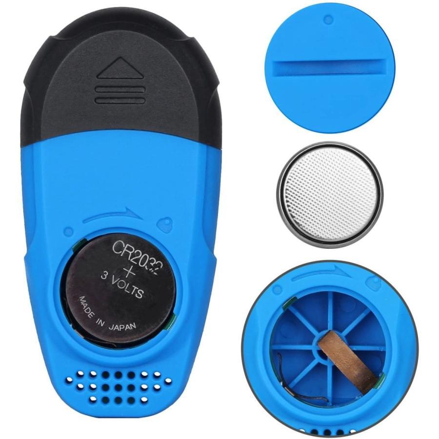 グランドセール USB湿度温度データロガーRHレコーダー温度計湿度計 BSIDE-健康管理、計測計