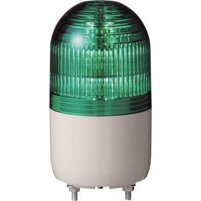 デジタル LED表示灯 アローライトシリーズ 超小型 超高輝度 ASSE-100G