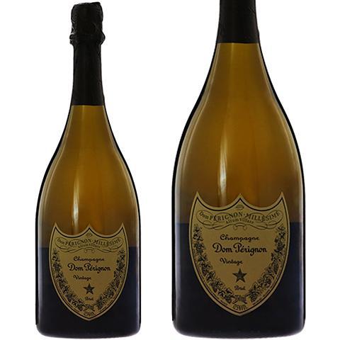 シャンパン フランス シャンパーニュ ドンペリニヨン ドンペリ 白 2010 並行 箱なし 750ml felicity-y