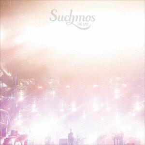 Suchmos THE LIVE YOKOHAMA STADIUM 2019.0.. / Suchmos (Blu-ray)