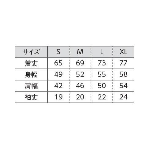 がんばろう 熊本 Tシャツ 熊本地震 震災 チャリティ Tシャツ 白|fellows7|04