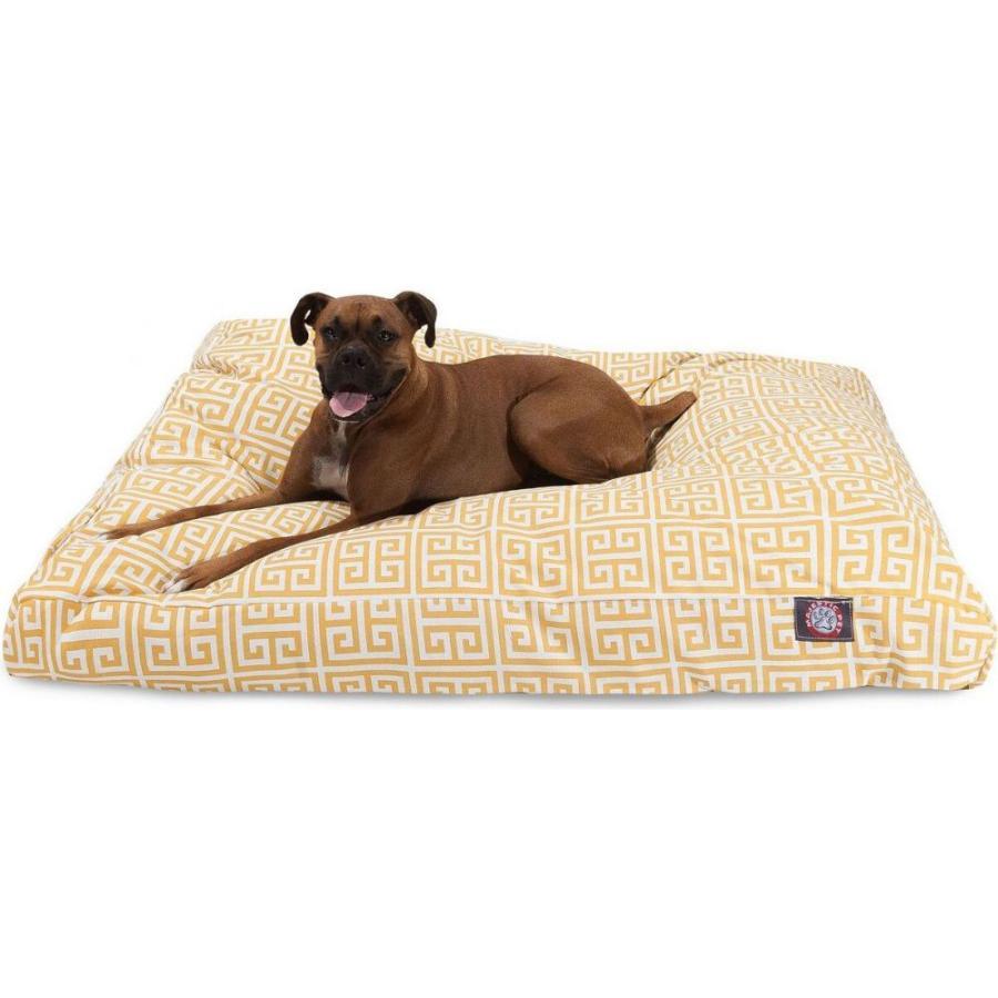 Majestic Pet マジェスティックペット ペットグッズ 犬用品 ベッド・マット・カバー ベッド Towers Rectangle Dog Bed fermart-hobby 02