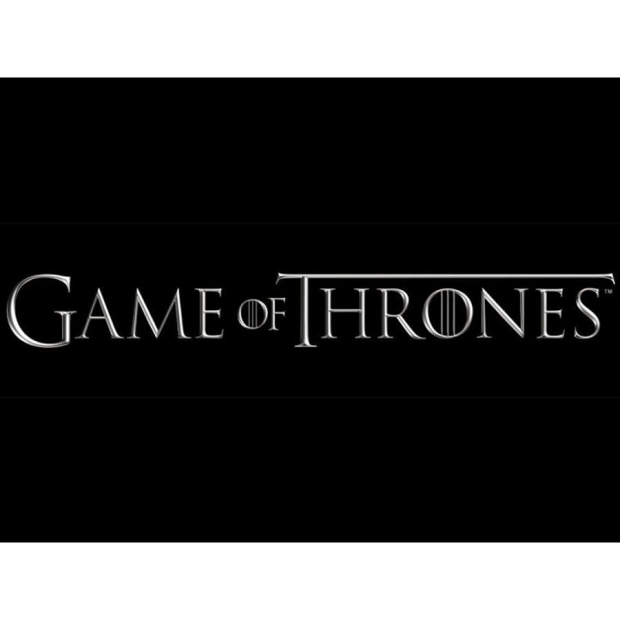 ゲーム オブ スローンズ GAME OF THRONES フィギュア game of thrones daenerys targaryen action figure