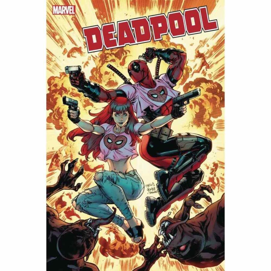 Marvel-Belle Tongs Spiderman-Bleu et Rouge-gar/çon