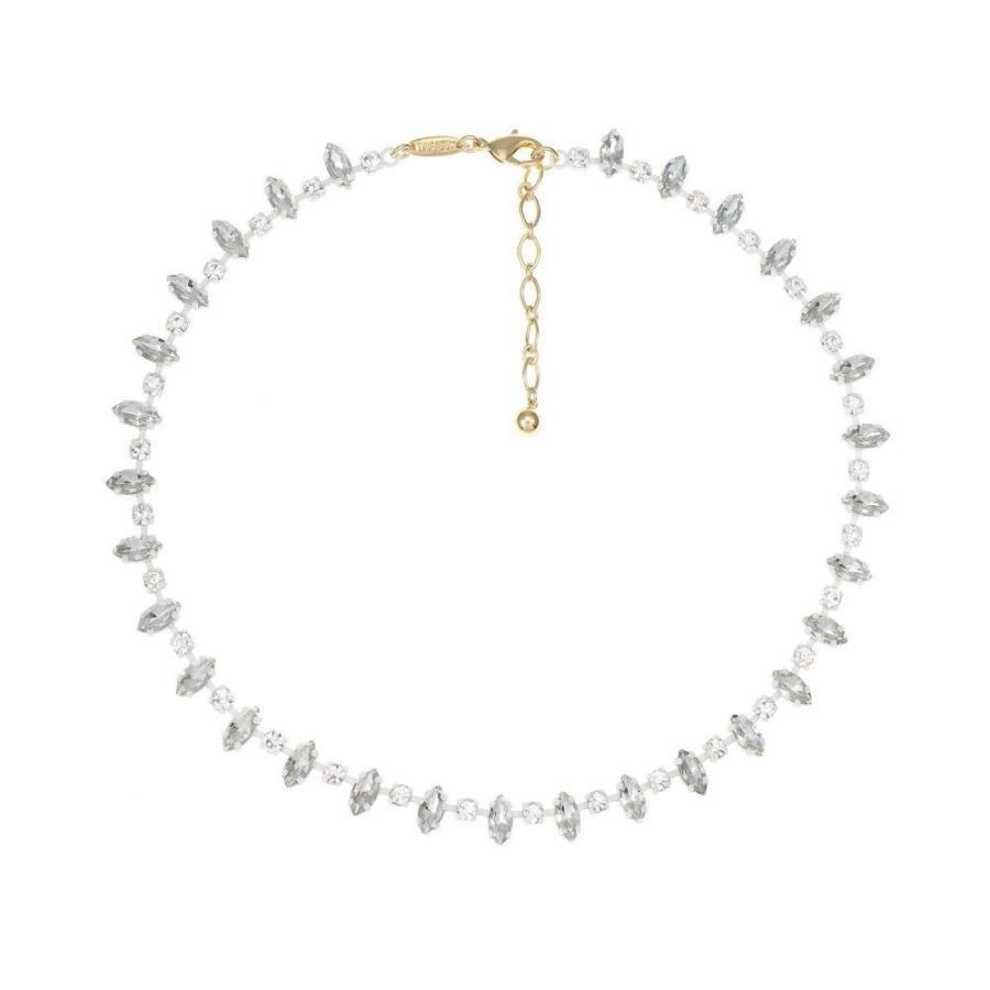 完璧 トリファリ Trifari メンズ ネックレス ジュエリー・アクセサリー Collar Necklace White, バッテリーショップ FULL CHARGE 87223d32