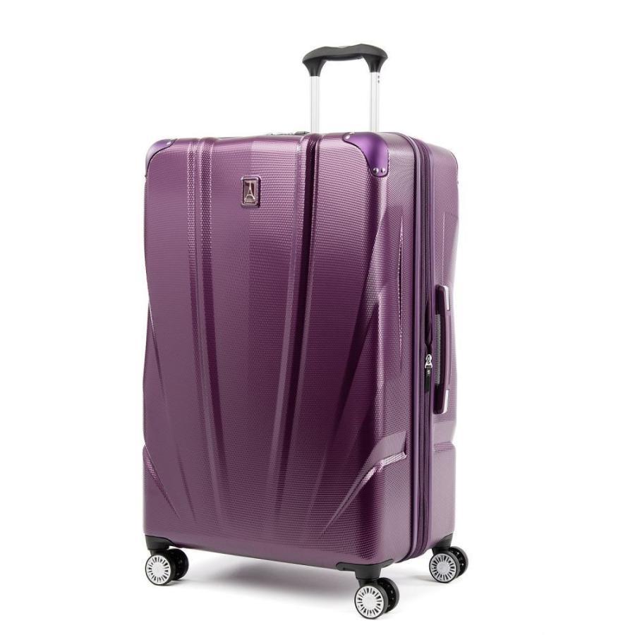 トラベルプロ Travelpro ユニセックス スーツケース・キャリーバッグ バッグ Pathways 2.0 29