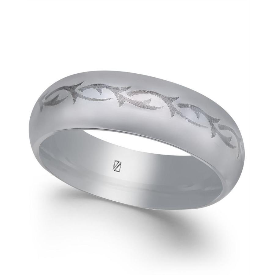 期間限定特別価格 メイシーズ Cobalt Macy's ユニセックス 指輪 メイシーズ・リング ジュエリー Design・アクセサリー Tribal Design Cobalt Ring Cobalt, G-FACTORY:e7e71348 --- airmodconsu.dominiotemporario.com