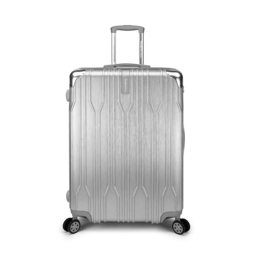 トラベラーズチョイス Traveler's Choice メンズ スーツケース・キャリーバッグ バッグ Bell Weather Expandable 28