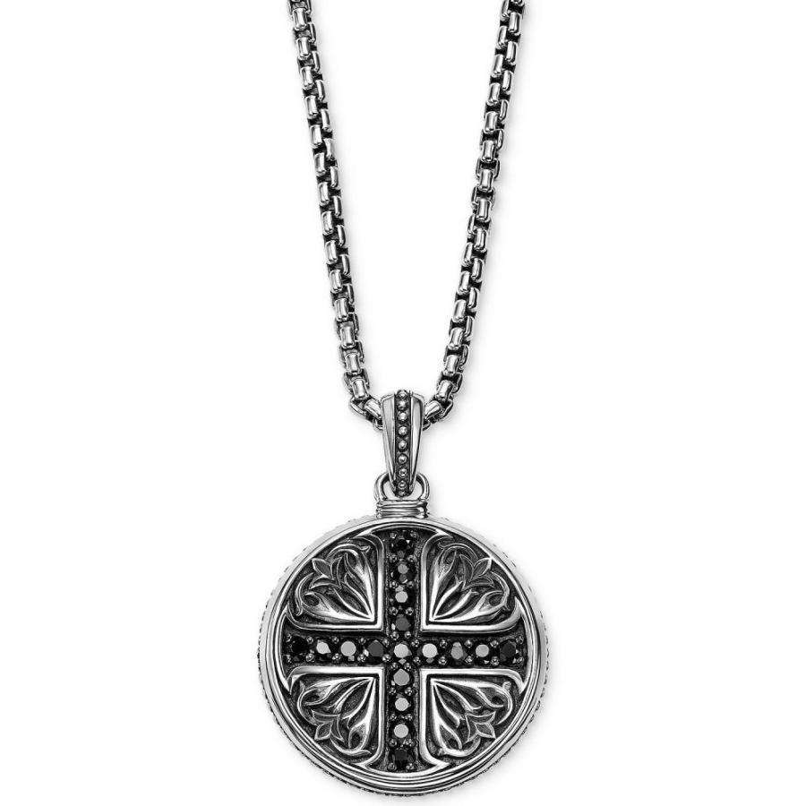 MMC Home Silver Pendants Necklaces