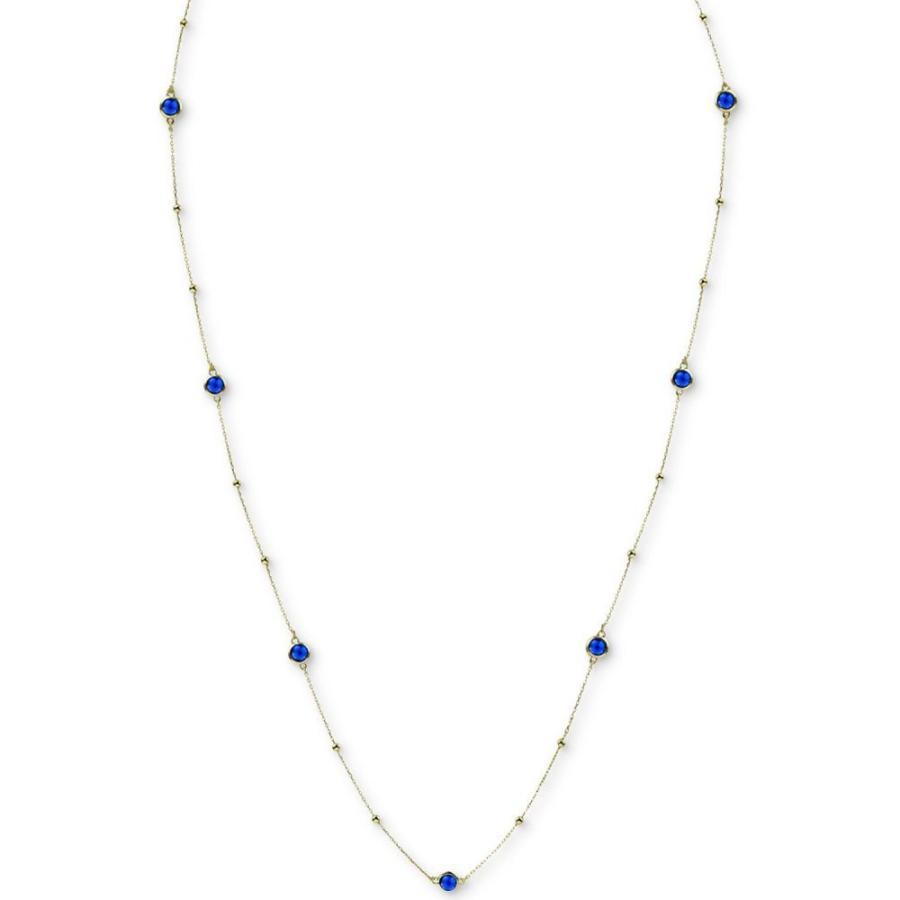 第一ネット アルジェントヴィーヴォ Argento Silver Vivo メンズ Necklace ネックレス Vivo Crystal Bead 36