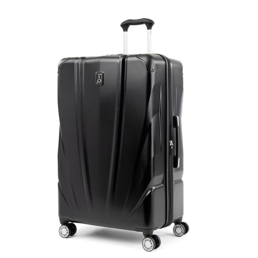 トラベルプロ Travelpro メンズ スーツケース・キャリーバッグ バッグ Pathways 2.0 29