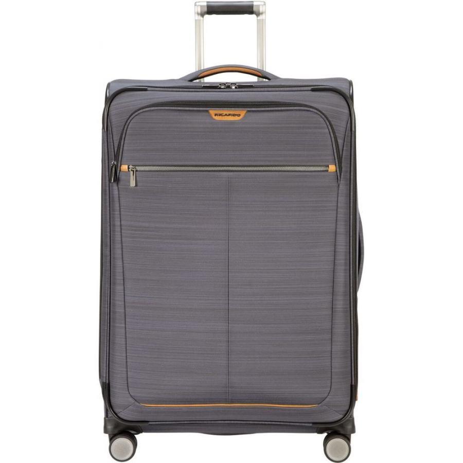 リカルド Ricardo ユニセックス スーツケース・キャリーバッグ バッグ Cabrillo 2.0 29