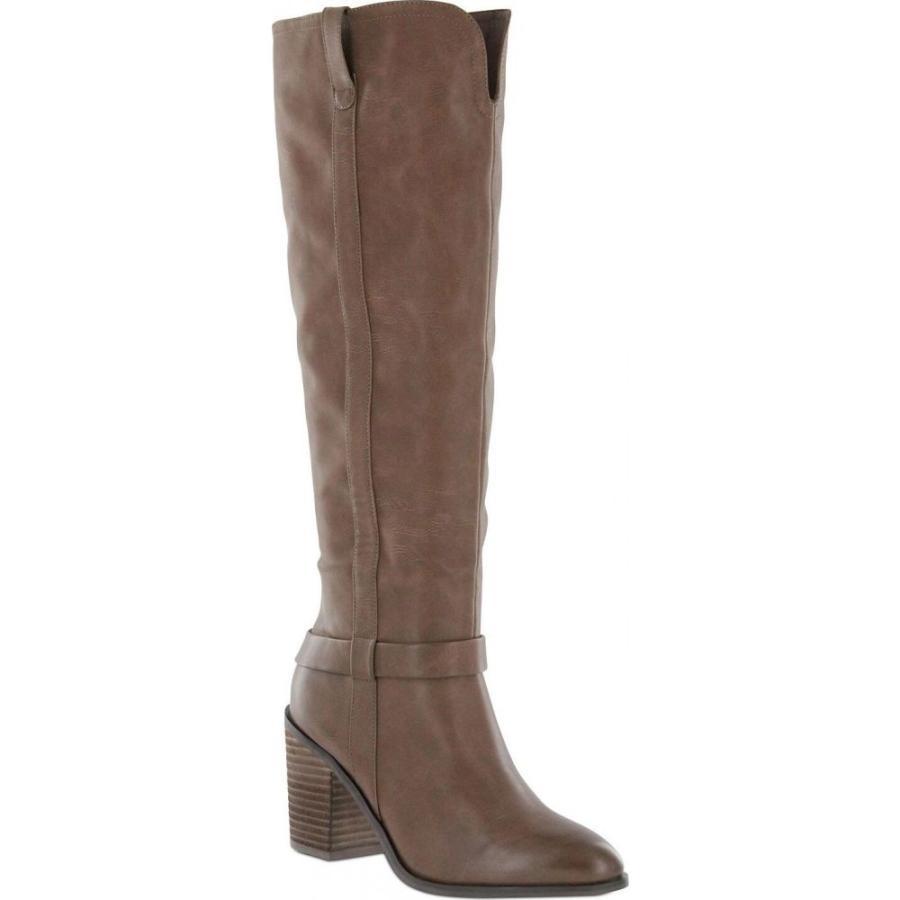 新発売の ミア MIA レディース ヒール シューズ・靴 Hamilton Block Heels Tan, 最上郡 b73fb6f7