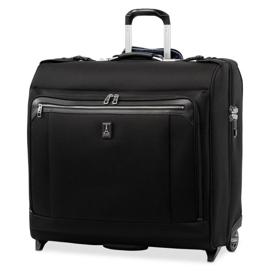 トラベルプロ Travelpro ユニセックス スーツケース・キャリーバッグ バッグ Platinum Elite 50