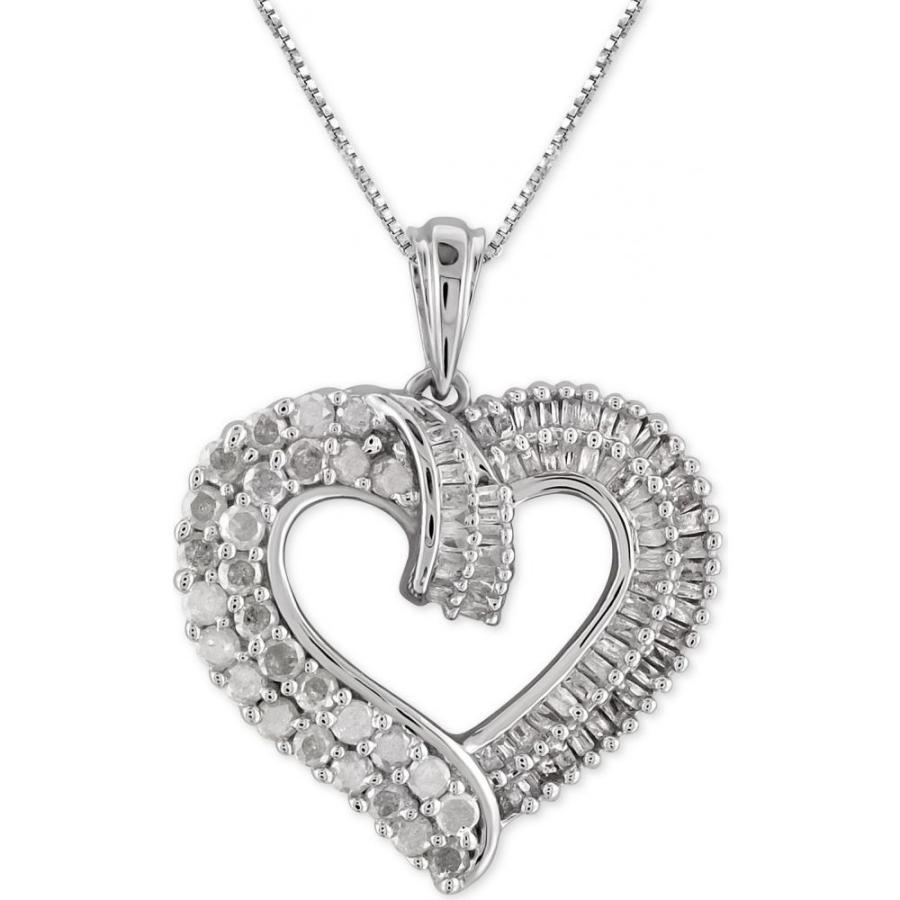 Mia Diamonds 14k Yellow Gold 5mm Heart Peridot pendant
