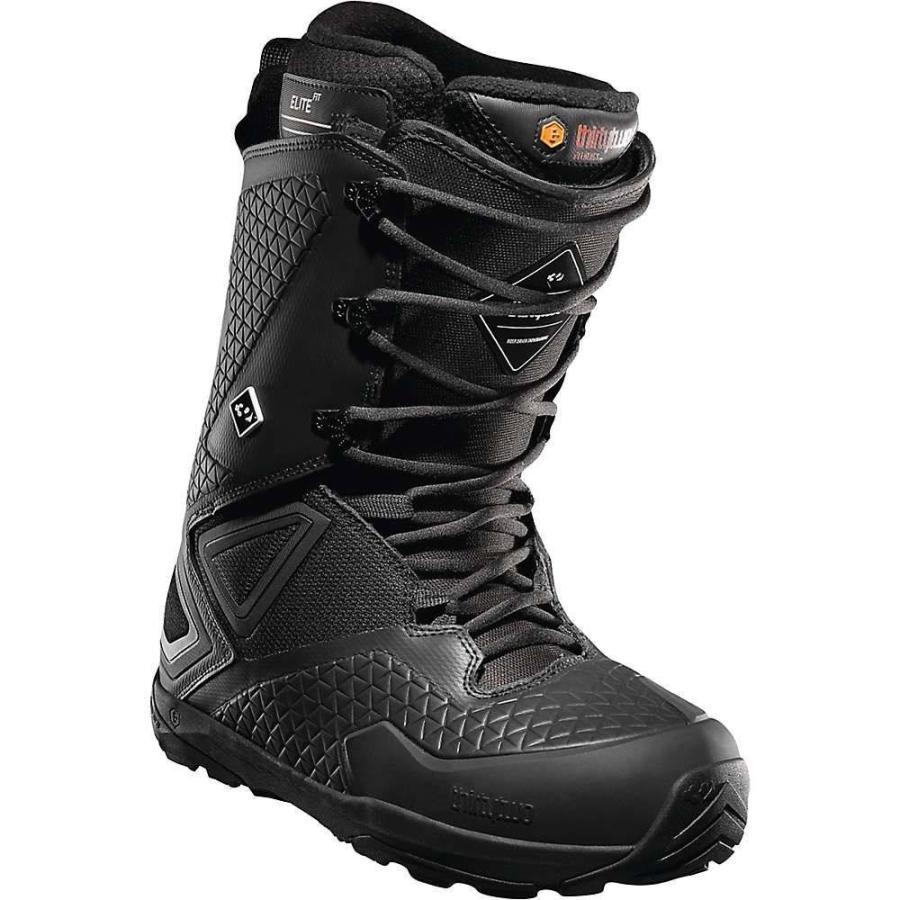 サーティーツー Thirty Two メンズ シューズ・靴 スキー・スノーボード TM-3 Snowboard Boot Black