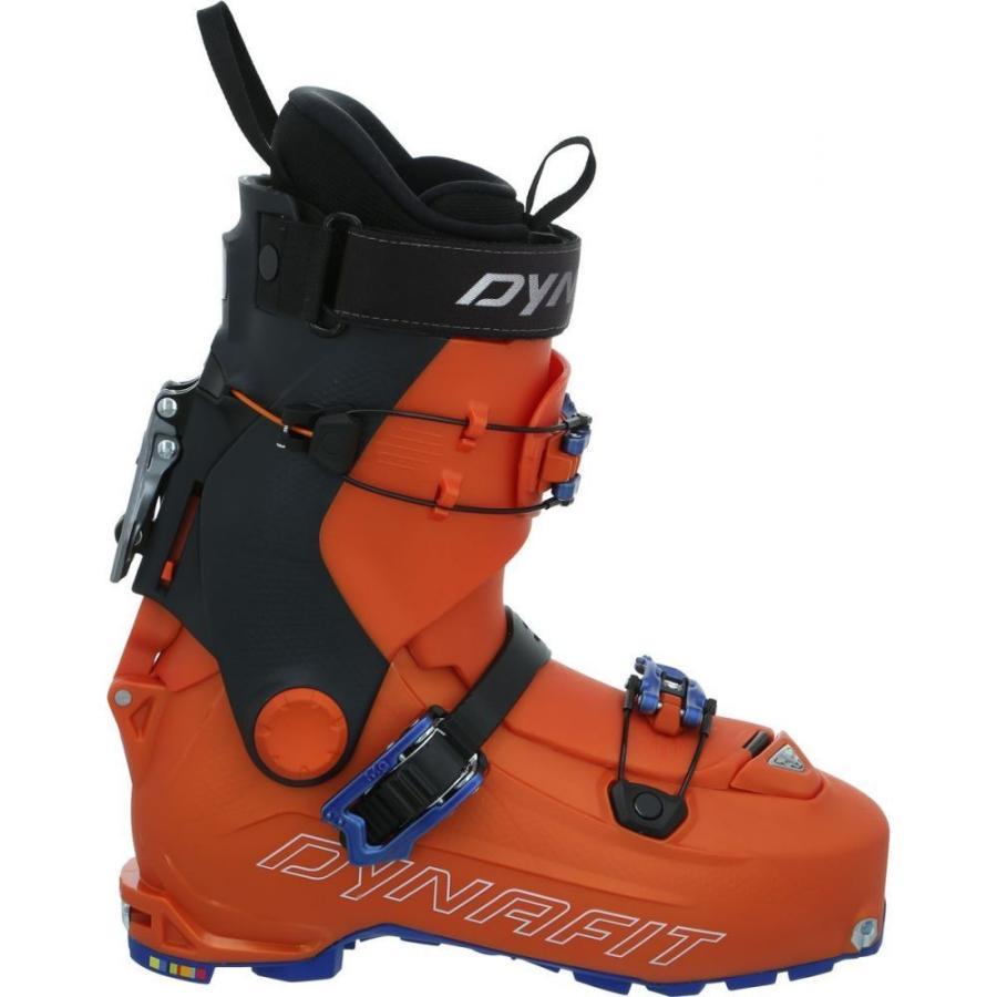【メーカー包装済】 ダイナフィット Ski Dynafit レディース スキー シューズ・靴・スノーボード ブーツ Hoji シューズ・靴 Hoji PX Ski Boot Orange/Asphalt, ヤマナカマチ:5bbc11b0 --- airmodconsu.dominiotemporario.com