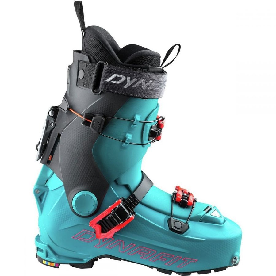 【希少!!】 ダイナフィット ブーツ Dynafit PX レディース スキー・スノーボード ブーツ Hoji シューズ・靴 Hoji PX Ski Boot Malta/Hibiscus, トモエの木彫仏像:9cfac7e6 --- airmodconsu.dominiotemporario.com
