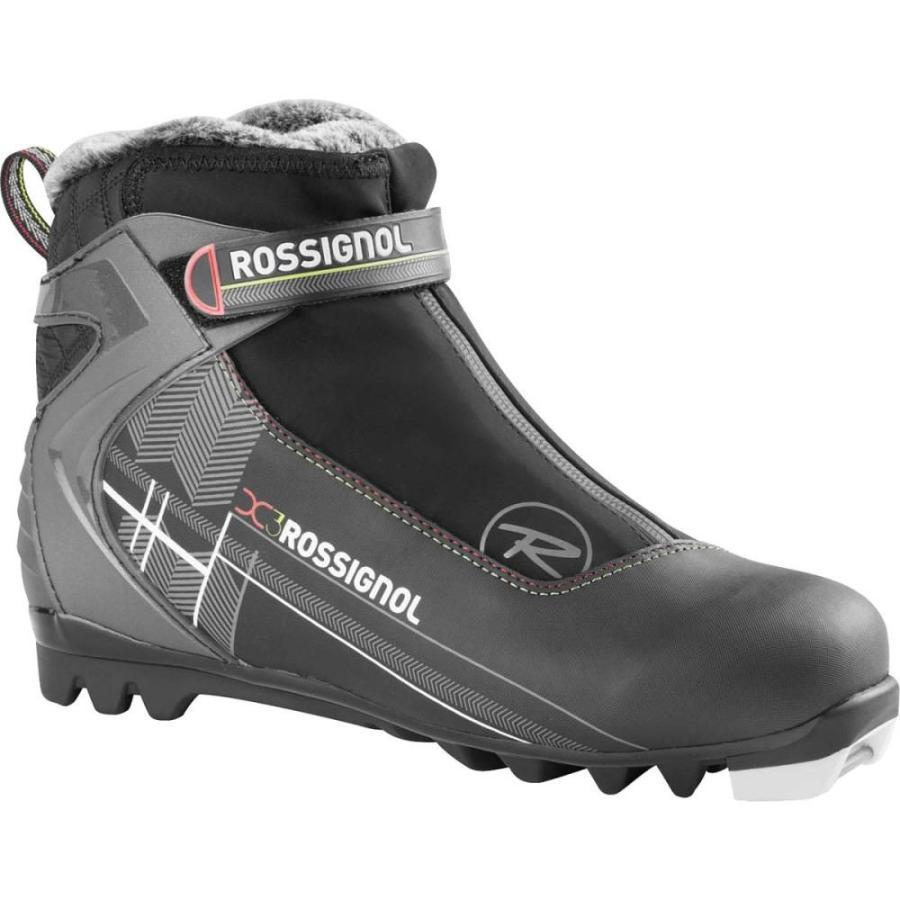 ロシニョール レディース シューズ・靴 スキー・スノーボード X3 FW Touring Boot One Color