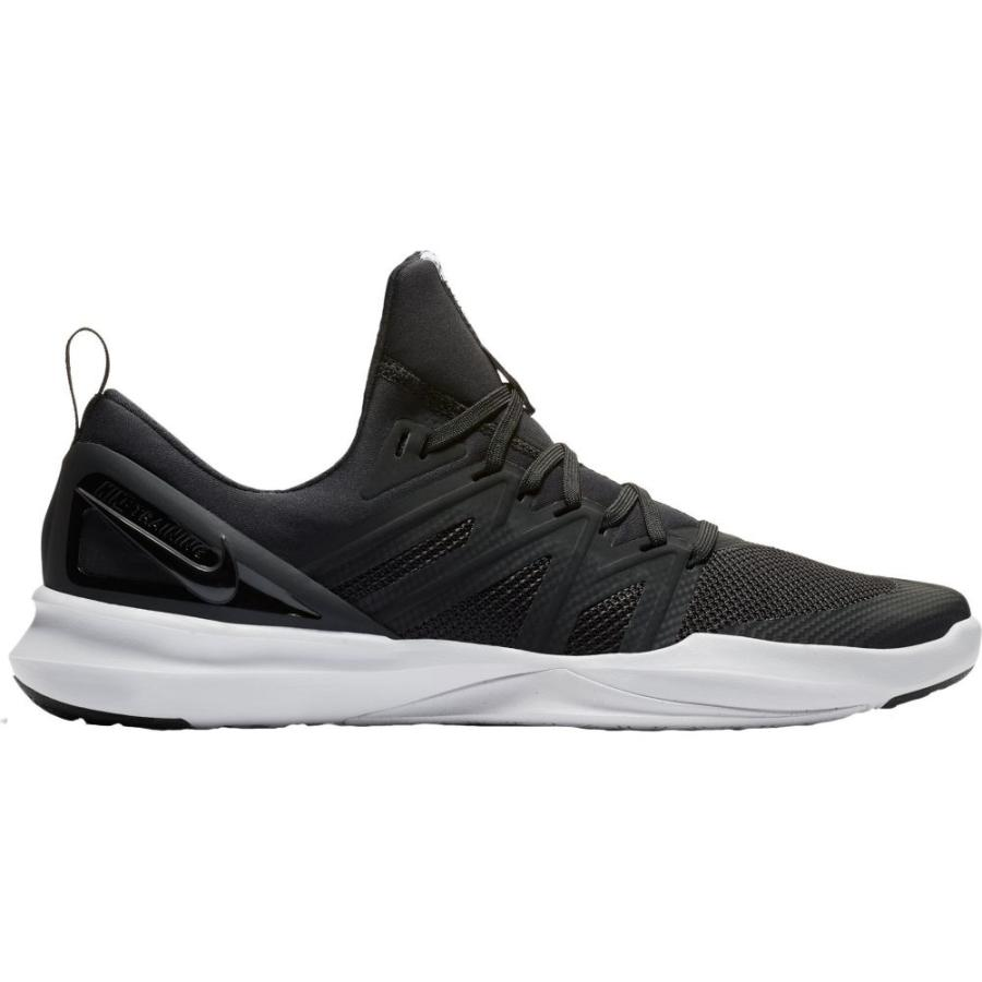 【ラッピング無料】 ナイキ Nike メンズ フィットネス・トレーニング Elite シューズ・靴 ナイキ Victory Elite シューズ・靴 Training Shoes Black/White, JONJON:f7ff08f6 --- airmodconsu.dominiotemporario.com