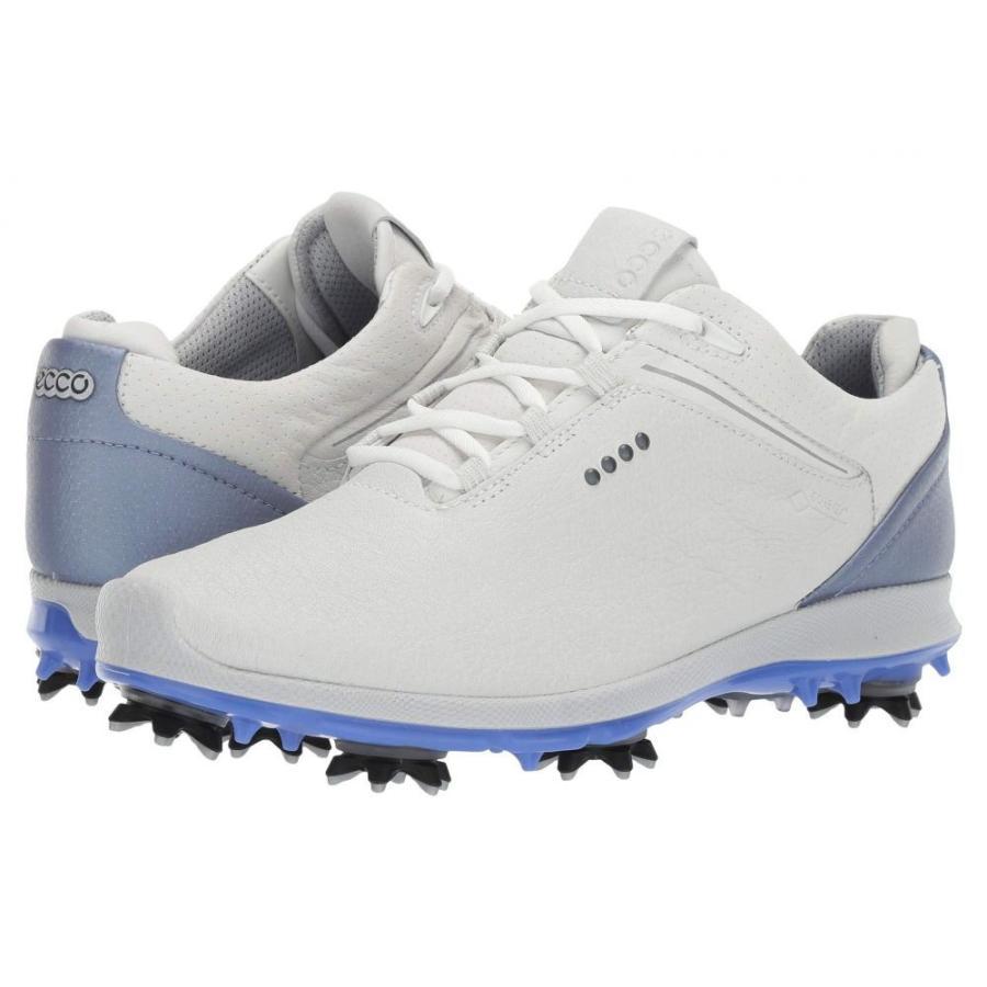 優先配送 エコー ECCO Golf レディース スニーカー シューズ・靴 BIOM G 2 Free GORE-TEX White, テスラ 50d40977