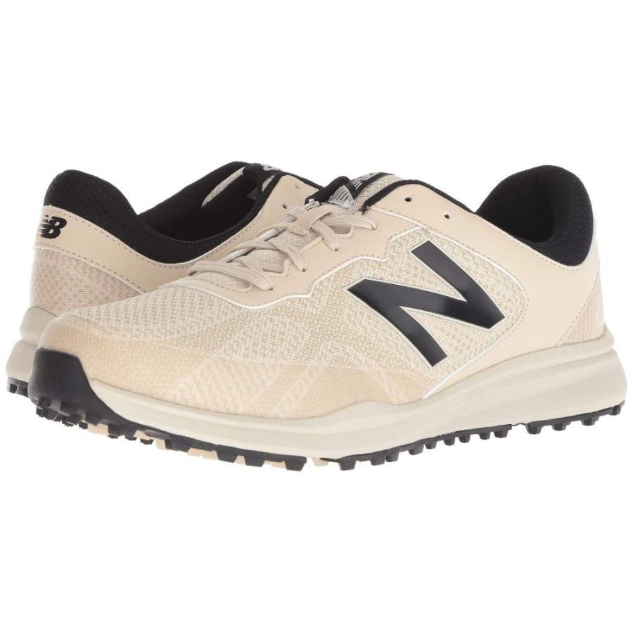 ニューバランス New Balance Golf メンズ ゴルフ シューズ・靴 Breeze Khaki
