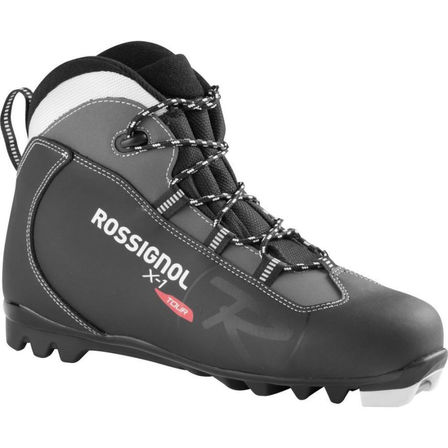 ロシニョール Rossignol メンズ シューズ・靴 スキー・スノーボード X-1 XC Ski Boots
