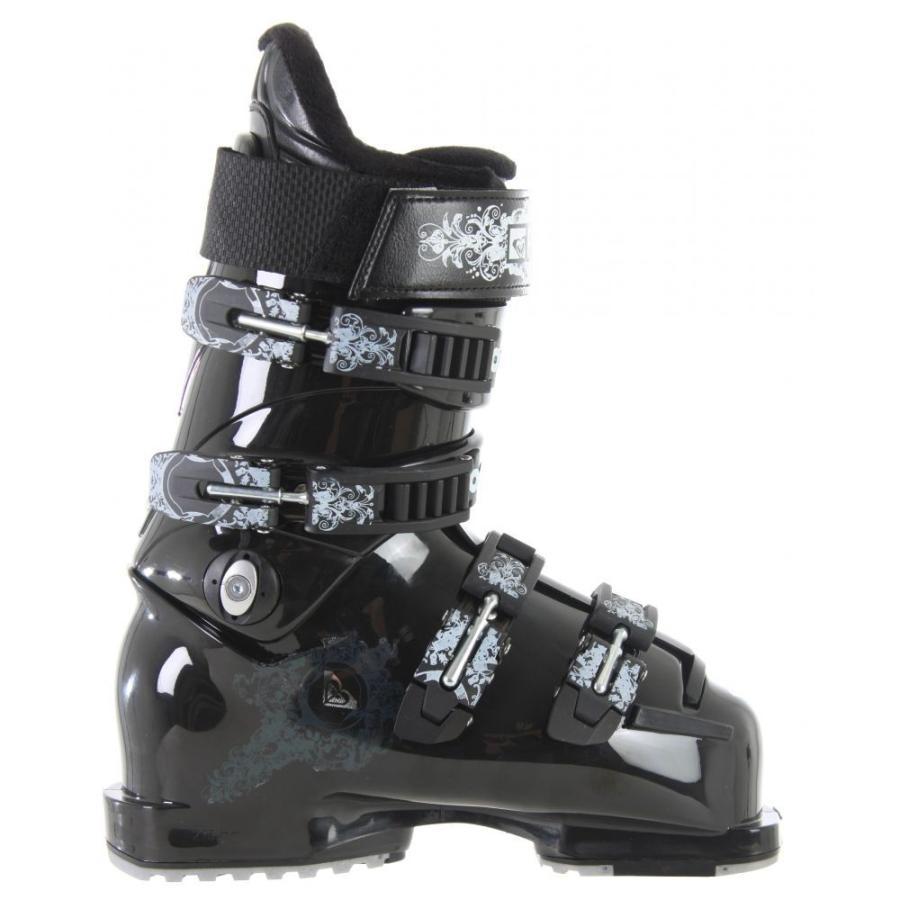 ロキシー Roxy レディース シューズ・靴 スキー・スノーボード Pro Ski Boots