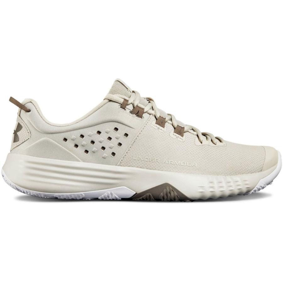 アンダーアーマー Under Armour メンズ シューズ・靴 フィットネス・トレーニング Bam Training Shoe Grey