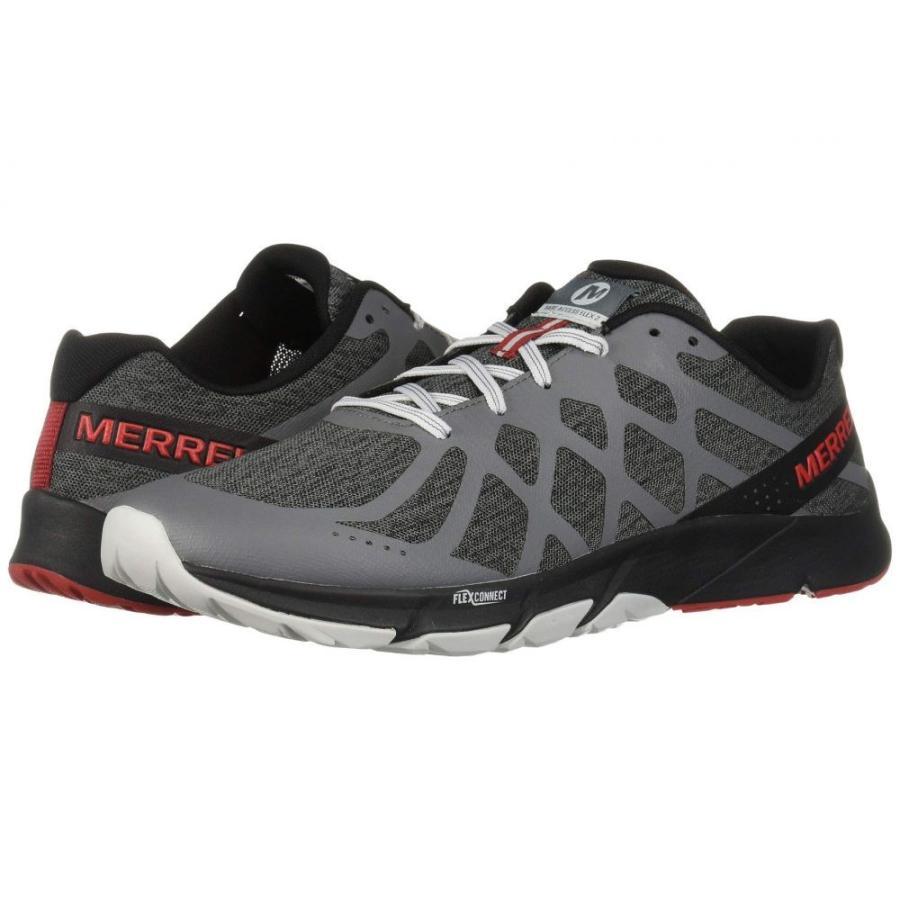 メレル Merrell メンズ シューズ・靴 ランニング・ウォーキング Bare Access Flex 2 Castlerock