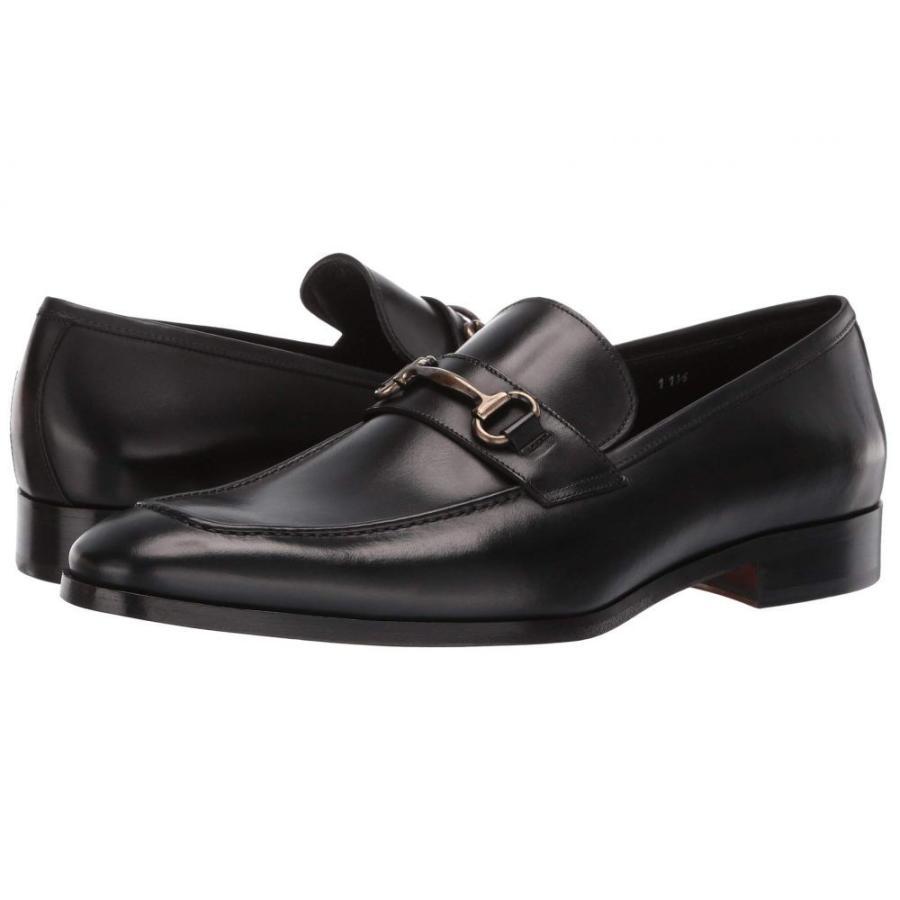 ベストセラー トゥーブートニューヨーク Black To メンズ Boot New York メンズ ローファー Boot シューズ・靴 Carino Black, J.herself:b2de626e --- grafis.com.tr
