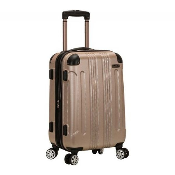 f42edfd94c ロックランド Rockland メンズ スーツケース·キャリーバッグ バッグ ...