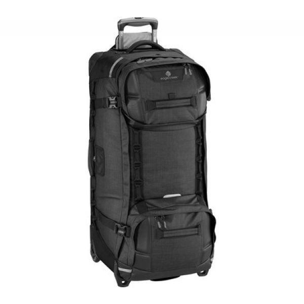 Delsey CLOSEOUT! Opti Max Wheeled Garment Bag