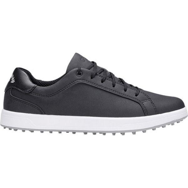 2019年激安 キャロウェイ Callaway レディース キャロウェイ ゴルフ シューズ・靴 Del Del ゴルフ Mar Waterproof Golf Shoe Black Microfiber, バオバブツリー:7ddf4bb4 --- airmodconsu.dominiotemporario.com