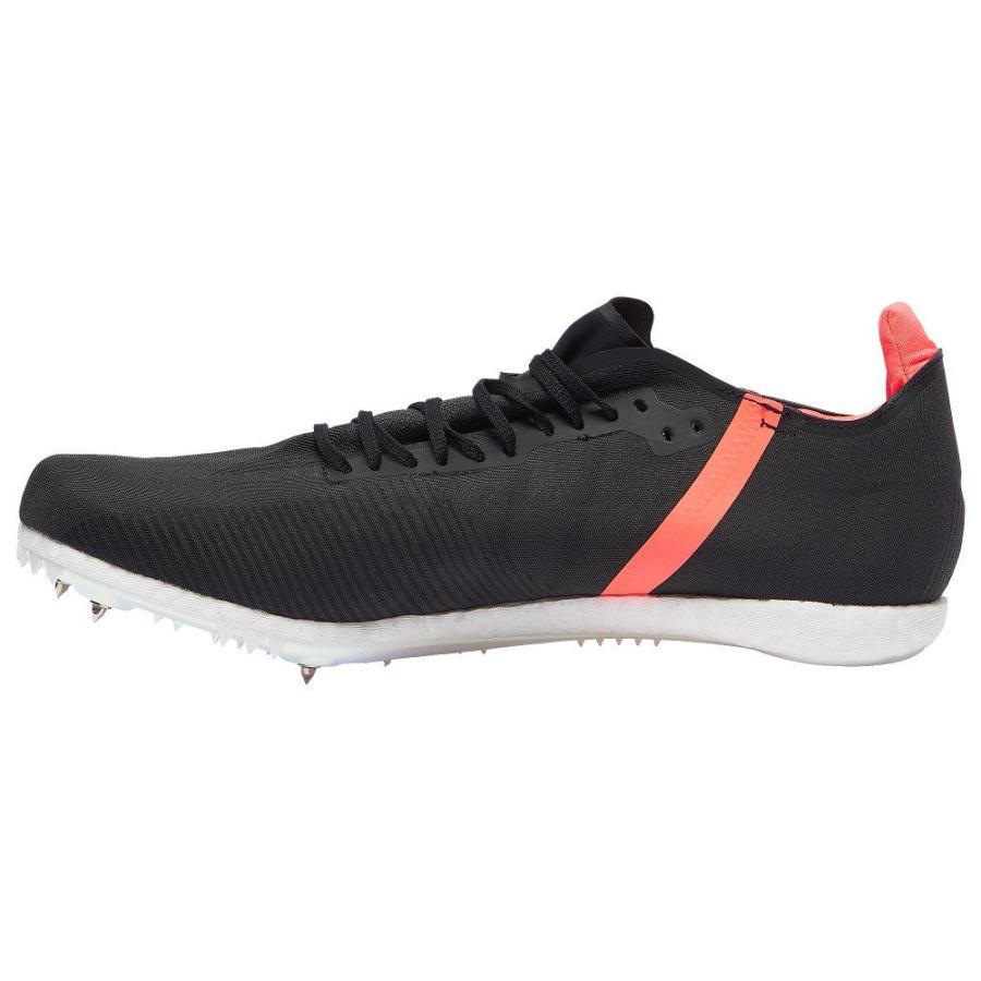 アディダス adidas メンズ 陸上 シューズ・靴 adiZero Avanti Core Black/White/Core Black|fermart-shoes|02