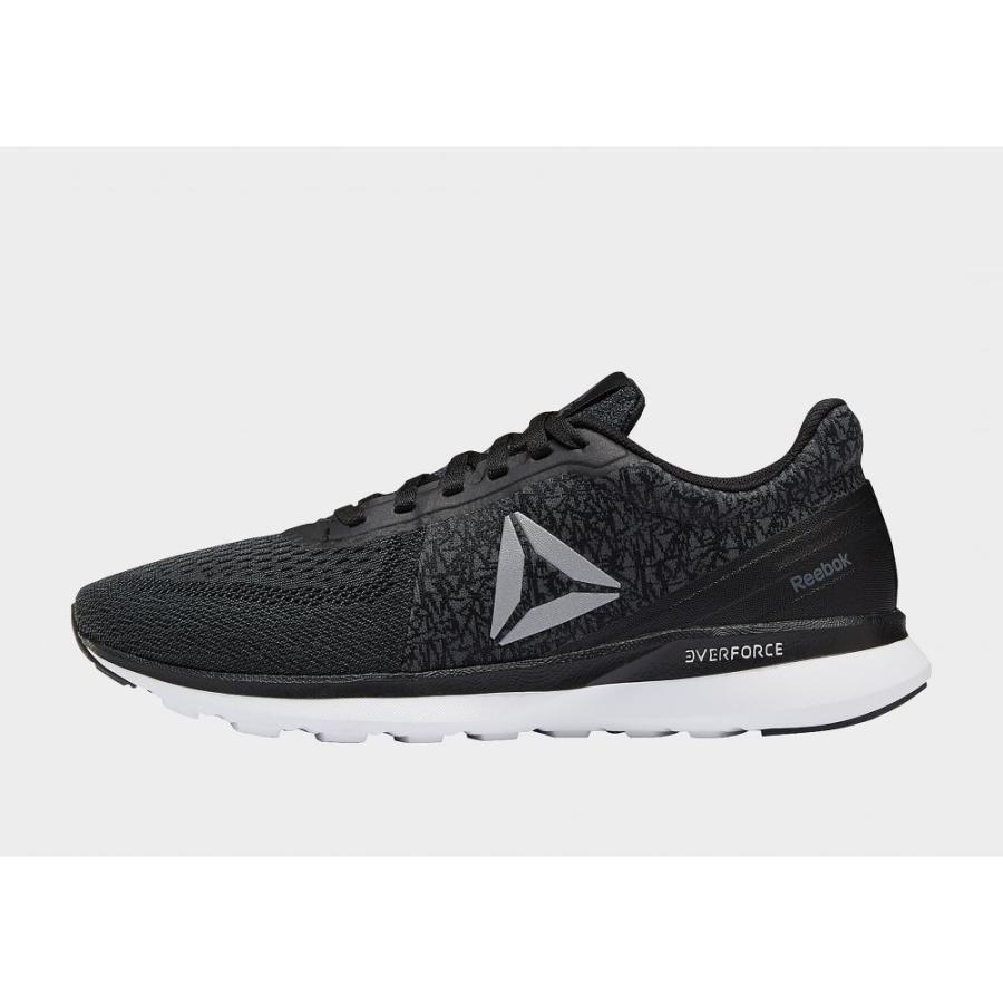 リーボック Reebok レディース ランニング・ウォーキング シューズ・靴 Everforce Breeze Shoes