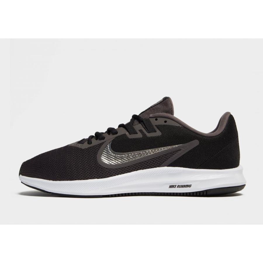 ナイキ Nike メンズ ランニング・ウォーキング シューズ・靴 Downshifter 9 グレー