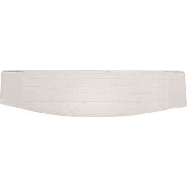 【楽天スーパーセール】 グッチ Gucci グッチ メンズ ベルト silk ベルト Pleated silk cummerbund white, Tredici:af308fc3 --- sonpurmela.online