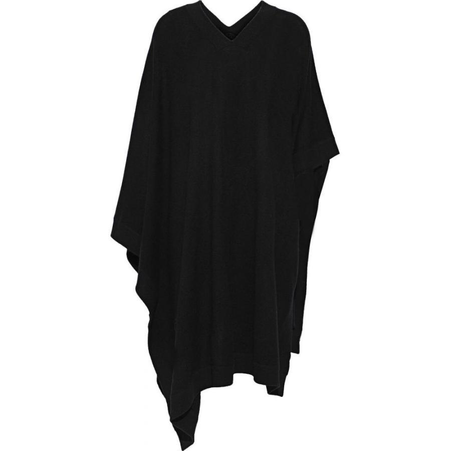 ル カシャ LE KASHA 1918 レディース ポンチョ アウター vienne draped cashmere cape