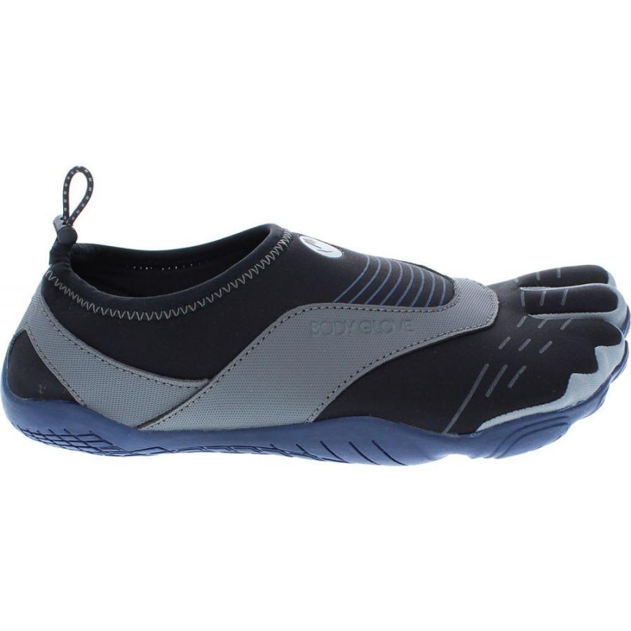 ボディーグローヴ Body Glove メンズ ウォーターシューズ シューズ・靴 3t cinch water shoes Black