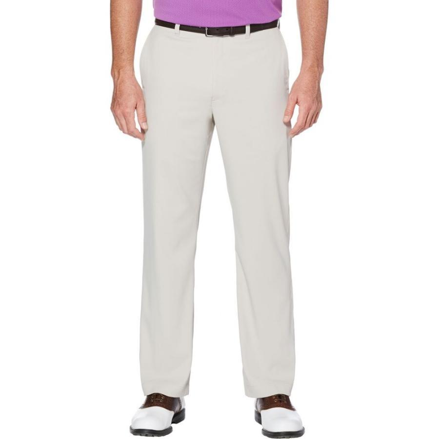 キャロウェイ Callaway メンズ ゴルフ ボトムス・パンツ performance tech golf pants Silver Lining
