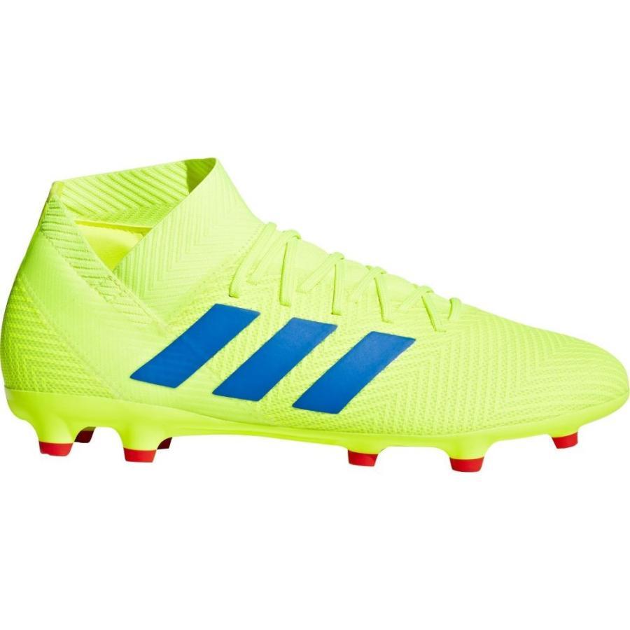 d21276de68b9e アディダス adidas メンズ シューズ·靴 スポーツ サッカー メンズ ...