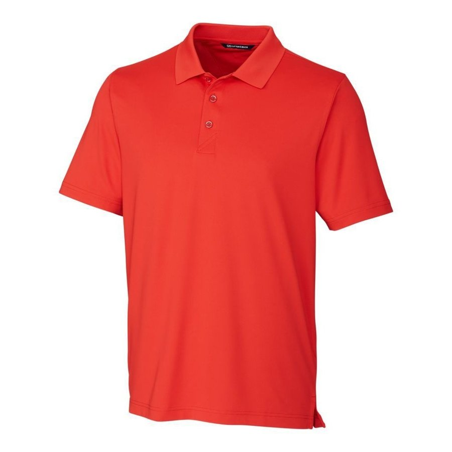【期間限定お試し価格】 カッター&バック Buck Cutter & Buck メンズ ゴルフ Forge ポロシャツ トップス ポロシャツ Forge Golf Polo Mars, いいスタイル:ecad45aa --- airmodconsu.dominiotemporario.com