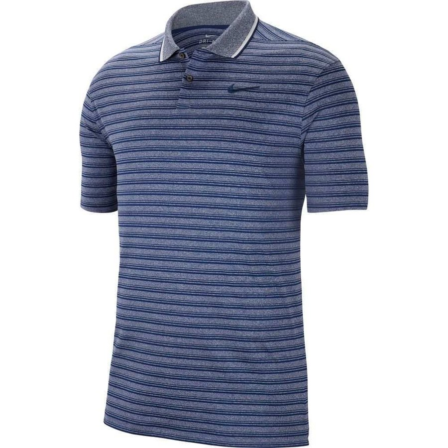 新品即決 ナイキ Nike メンズ ゴルフ ポロシャツ トップス Vapor Control Golf Polo Blue Void, さくら茶舗 035b2825