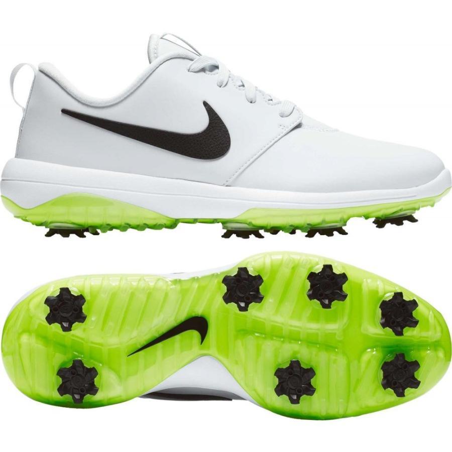 【レビューを書けば送料当店負担】 ナイキ ナイキ Nike メンズ ゴルフ シューズ・靴 Roshe G Golf Tour シューズ・靴 Golf Shoes Pure Platinum/Black/Glow, 麺のたつみ:81f68840 --- airmodconsu.dominiotemporario.com