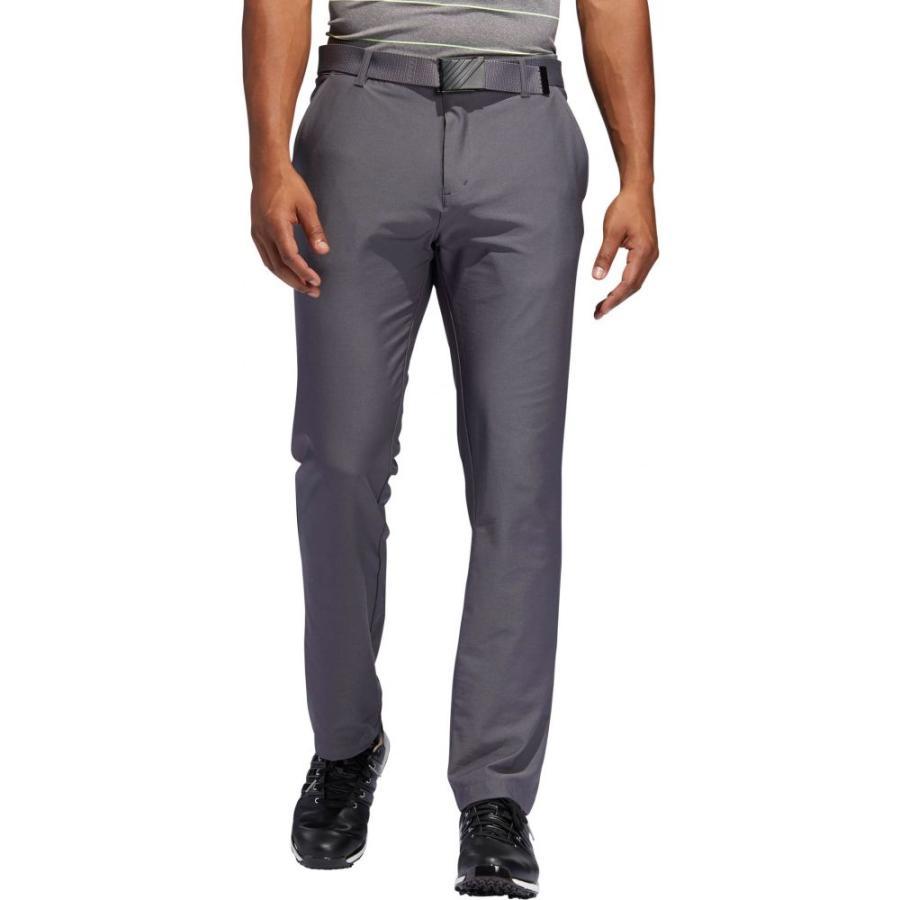 【気質アップ】 アディダス Golf adidas Classic メンズ ゴルフ ボトムス・パンツ Ultimate365 Classic Golf アディダス Pants Grey Five, シロポッサ!北欧アンティーク:6212db31 --- airmodconsu.dominiotemporario.com
