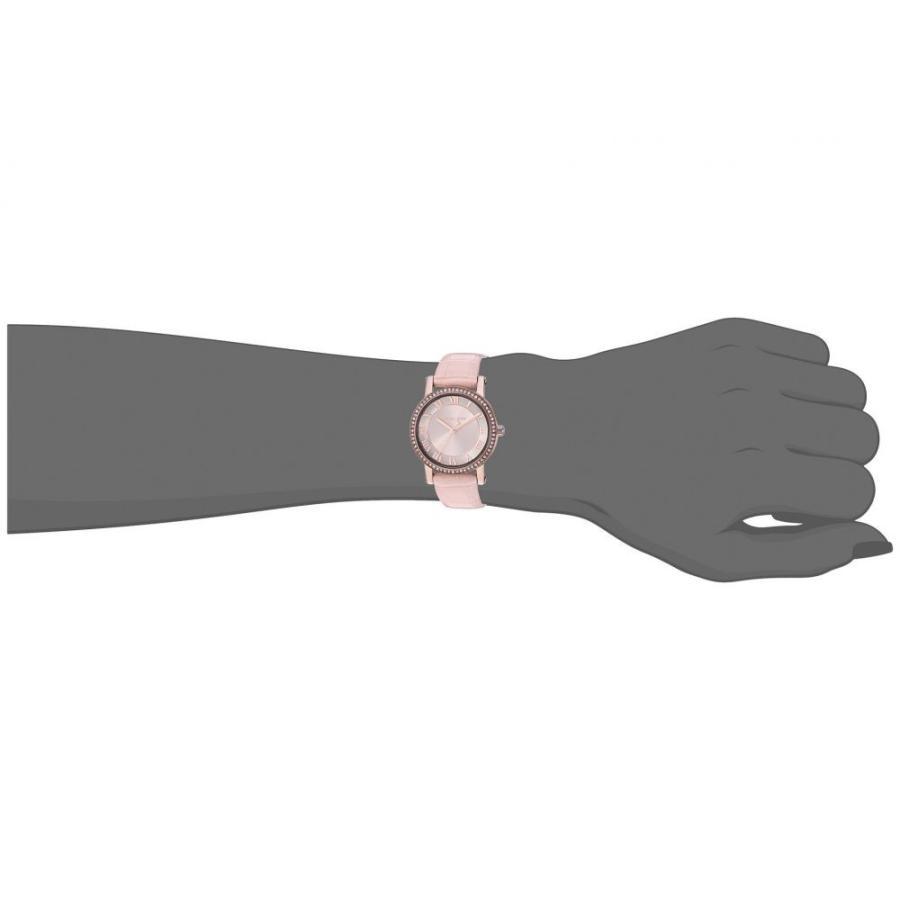 f0a827b75b97 ... マイケル コース Michael Kors レディース 腕時計 MK2723 - Norie Pink fermart2-store 02