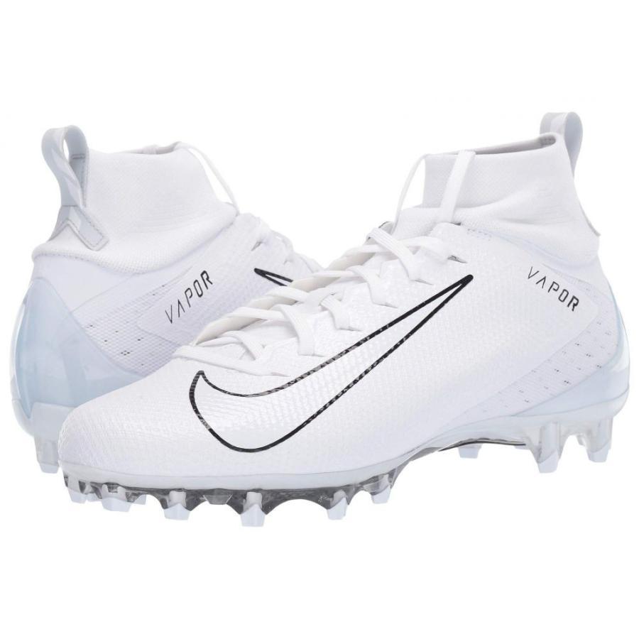 【現品限り一斉値下げ!】 ナイキ Vapor 3 Nike メンズ シューズ・靴 アメリカンフットボール Platinum Vapor Untouchable Pro 3 White/White/Pure Platinum, サングラスメガネのeyeone:f7229fca --- airmodconsu.dominiotemporario.com