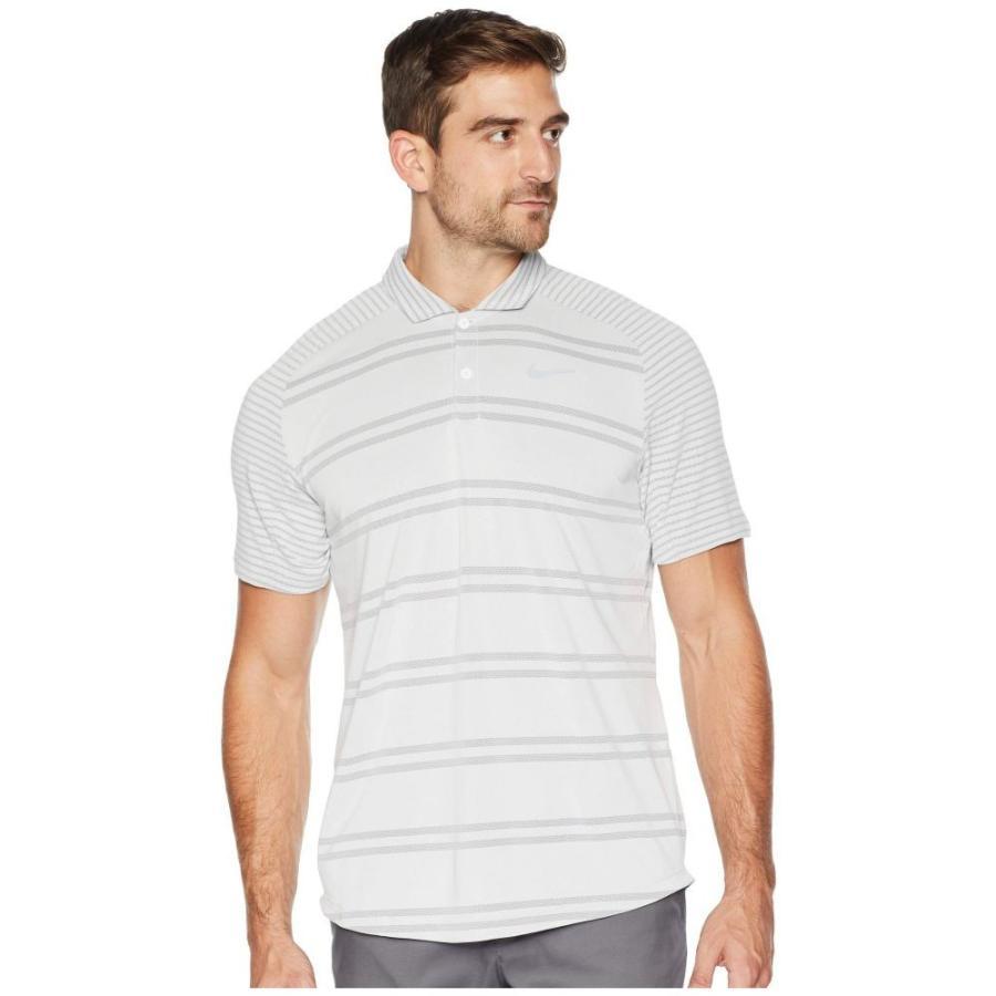 9c418ac4122f ナイキ Silver Nike Golf Cooling メンズ Zonal トップス ゴルフ Zonal ...